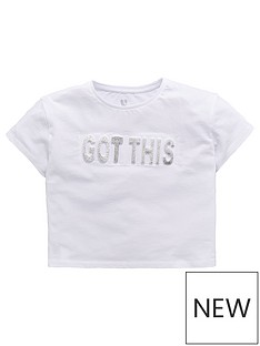 v-by-very-girls-glitter-slogan-t-shirt