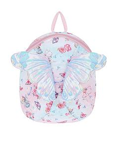 monsoon-fairy-wings-backpack