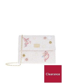monsoon-fairytale-glitter-satchel