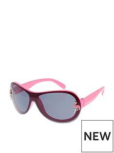 monsoon-fun-fluro-flamingo-sunglasses