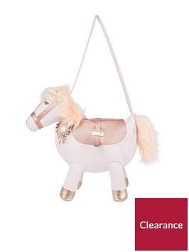 monsoon-happy-horse-bag
