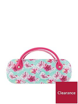 monsoon-kiko-print-sunglasses-case
