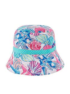 monsoon-monsoon-pearly-shell-reversible-floppy-hat