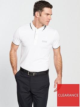 boss-golf-paddy-pro-polo-shirt-white