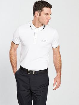 boss-mens-hugo-boss-golf-paddy-pro-polo