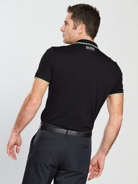 3bc1dc391 ... BOSS Golf Paddy Pro Polo. 2 people have looked at this in the last  couple of hrs.