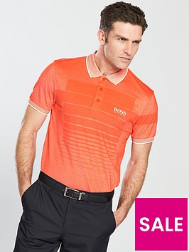 hugo-boss-golf-paddy-pro-polo