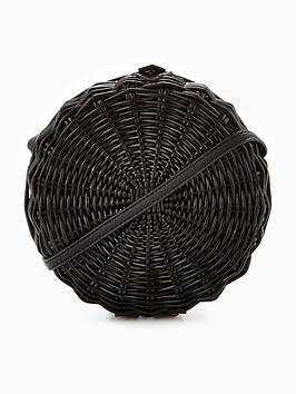 v-by-very-circle-straw-crossbody-bag-black