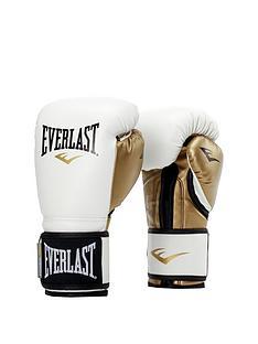 everlast-womens-powerlock-training-gloves-12-oz