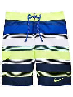 nike-nike-older-boy-swimdrift-stripe-9-inch-swim-short
