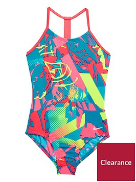 nike-older-girl-t-back-swimsuit