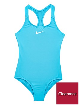 nike-nike-older-girl-core-solid-racerback-swimsuit