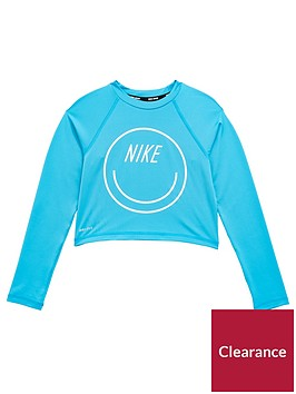 nike-older-girl-hydroguard-cover-up