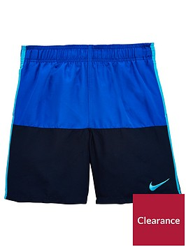 nike-nike-older-boy-swim-split-6-inch-swim-short