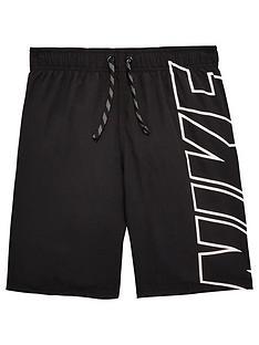 nike-nike-older-boy-logo-swimbreaker-8-inch-swim-short