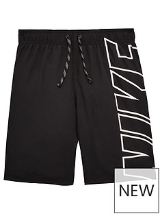 nike-nike-older-boy-logo-swimbreaker-8-inch-swim-short