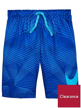 nike-nike-older-boy-swoosh-swimbreaker-8-inch-swim-short