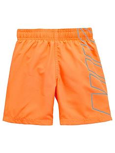 nike-nike-toddler-boy-logo-swimbreaker-6-inch-swim-short