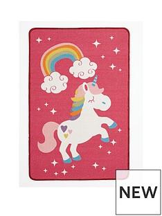 unicorn-rug