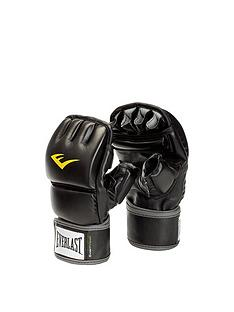 everlast-wrist-wrap-heavy-bag-gloves