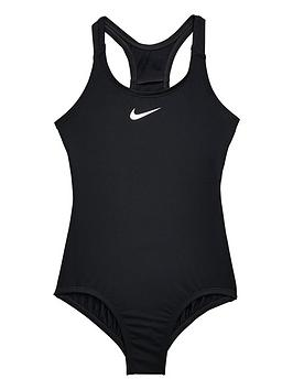 nike-nike-older-girl-core-solid-racerback-swimsuit
