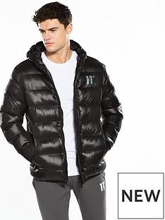 11-degrees-11-degrees-strike-padded-coat