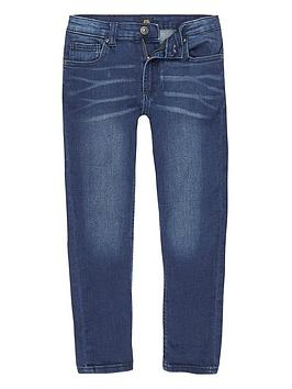 river-island-boys-blue-danny-super-skinny-jeans