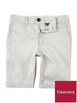 river-island-boys-grey-dylan-slim-fit-chino-shorts