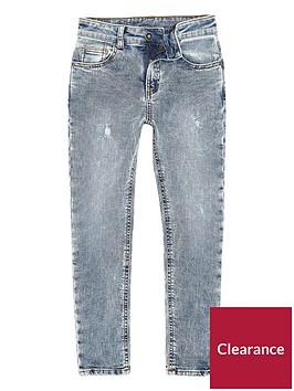 river-island-boys-blue-sid-acid-wash-skinny-jeans