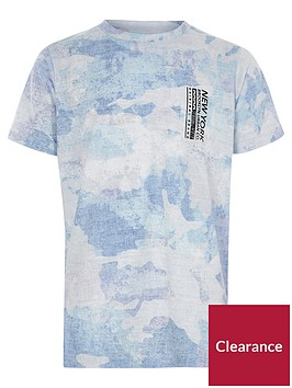 river-island-boys-camo-039new-york039-print-t-shirt