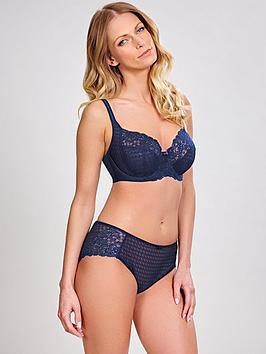 panache-envy-brief-navy