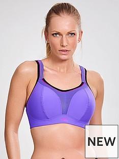 panache-non-wired-sports-bra-purplepink