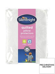 silentnight-quilted-pillow-protectors-pair