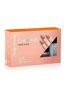 sally-hansen-sally-hansen-salon-chrome-kit-rose-gold-220