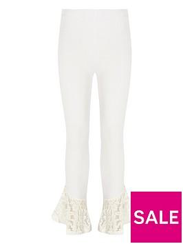river-island-girls-white-lace-frill-hem-leggings