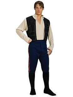 star-wars-adult-han-solo-costume