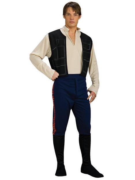 star-wars-han-solo-ndash-adults-costume
