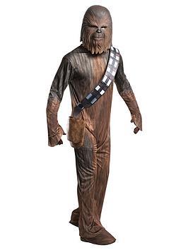 star-wars-adult-chewbacca-costume