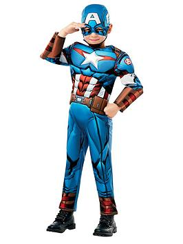 the-avengers-deluxe-captain-america-outfit