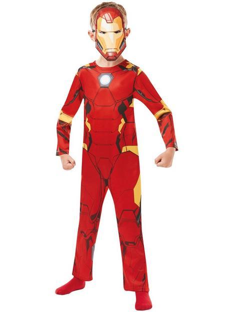 the-avengers-avengers-deluxe-iron-man-costume