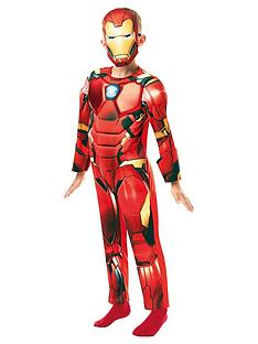 the-avengers-avengers-deluxe-iron-man