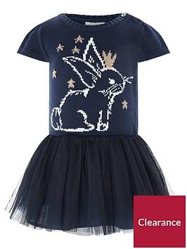 monsoon-baby-beatrix-bunny-knitted-disco-dress