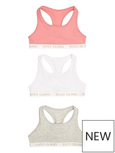 river-island-girls-branded-racer-back-crop-top-pack