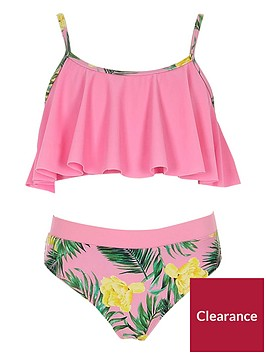 river-island-girls-pink-tropical-frill-shelf-bikini