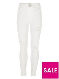 river-island-girls-white-amelie-ripped-skinny-jeans