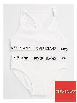 river-island-girls-white-branded-crop-top-briefs