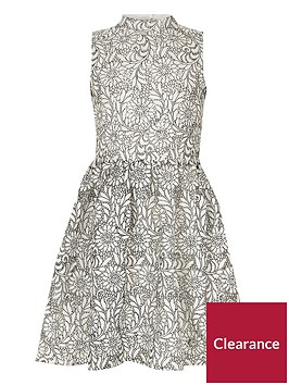 river-island-girls-white-mono-lace-high-neck-prom-dress