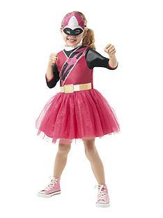 power-rangers-power-ranger-ninja-steel-pink-ranger