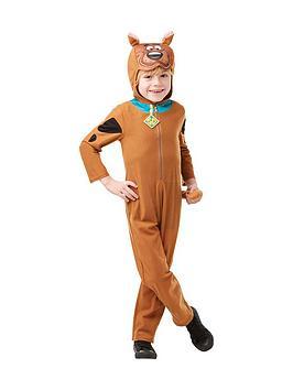 scooby-doo-scooby-doo-child-costume
