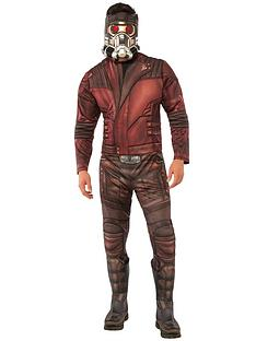 the-avengers-avengers-infinity-wars-deluxe-adult-star-lord